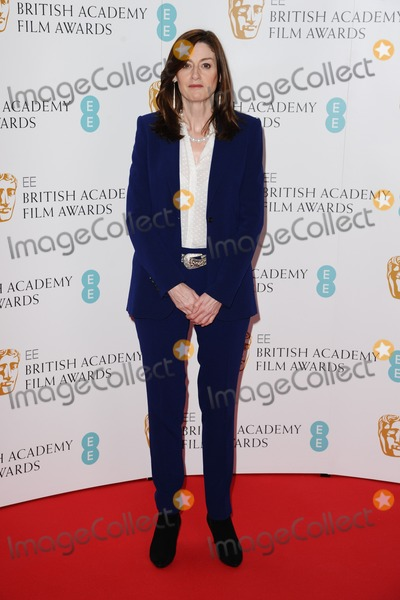 Amanda Berry Photo - Amanda Berry at the announcement of nominations for the 2015 EE BAFTA Film Awards BAFTA London 09012015 Picture by Steve Vas  Featureflash