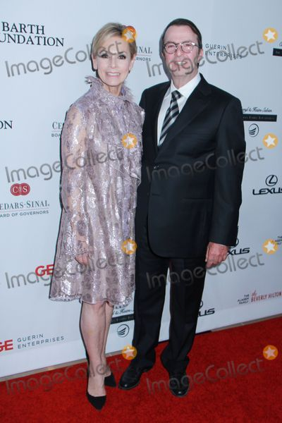 Adele Photo - Adele Alagem Beny Alagem 10202016 Cedars-Sinai Board of Governors 2016 Gala held at the Beverly Hilton in Beverly Hills CA Photo by Julian Blythe  HollywoodNewsWireco