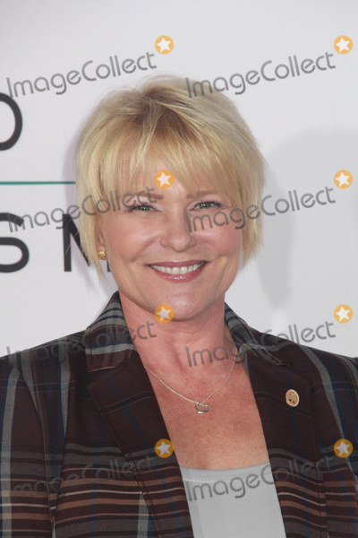 Judi Evans Photo - Judi Evans 10122017 The Los Angeles Premiere of Same Kind of Different As Me held at Westwood Village Theatre in Los Angeles CA Photo by Izumi Hasegawa  HollywoodNewsWireco