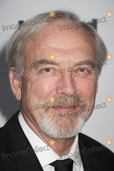 James Keach Photo - James Keach 01302015 65th Annual ACE Eddie Awards held at The Beverly Hilton Hotel in Beverly Hills CA photo by Kazuki Hirata  HollywoodNewsWirenet