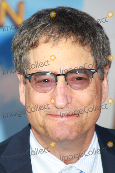 Tom Rothman Photo - Tom Rothman 06282017 The World Premiere of Spider-Man Homecoming held at the TCL Chinese Theatre in Los Angeles CA Photo by Izumi Hasegawa  HollywoodNewsWireco