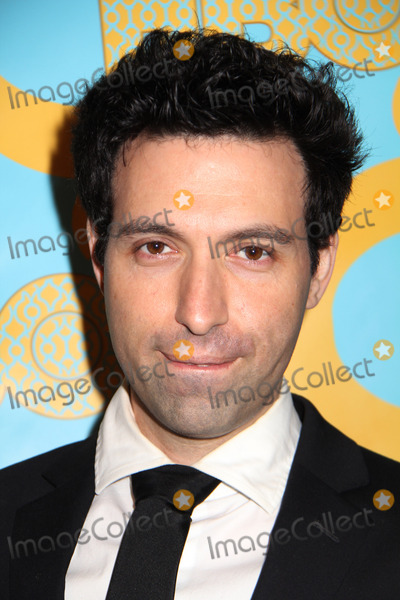 Alex Karpovsky Photo - Alex Karpovsky 01112015 72nd Annual Golden Globe Awards HBO After Party held at The Beverly Hilton in Beverly Hills CA Photo by Izumi Hasegawa  HollywoodNewsWirenet