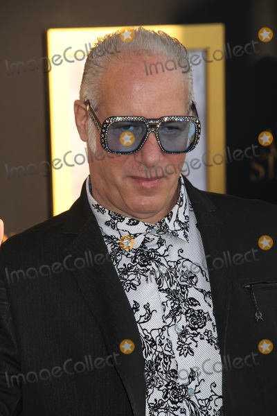 Andrew Dice Clay Photo - Andrew Dice Clay 09242018 The Los Angeles Premiere of A Star is Born held at The Shrine Auditorium  Expo Hall in Los Angeles CA Photo by Izumi Hasegawa  HollywoodNewsWireco