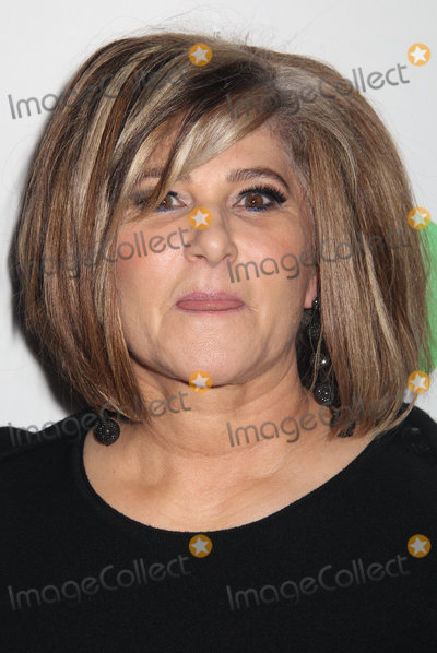 Amy Pascal Photo - Amy Pascal 01192019 The 30th Annual Producers Guild Awards held at The Beverly Hilton in Beverly Hills CA Photo by Izumi Hasegawa  HollywoodNewsWireco