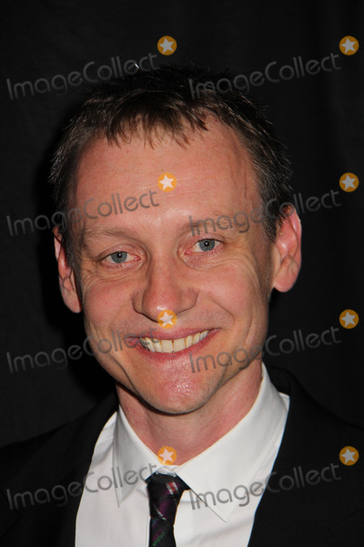 Alec Berg Photo - Alec Berg 02142015 2015 Writers Guild Awards West Coast ceremony held at The Hyatt Regency Century Plaza in Los Angeles CA Photo by Izumi Hasegawa  HollywoodNewsWirenet