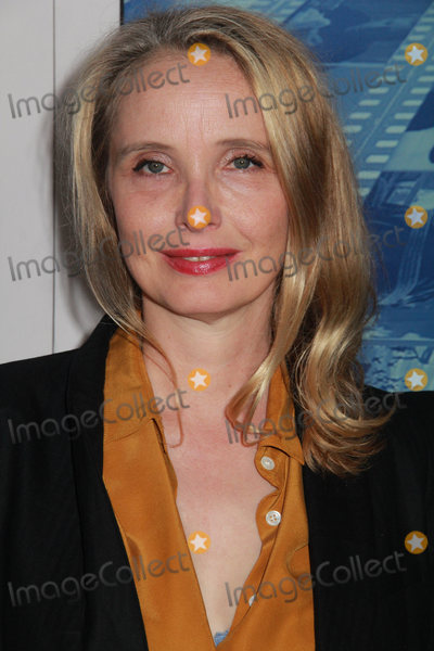 July Delpy Photo - Julie Delpy 09262017 The Los Angeles Premiere of HBOfs Documentary Film Spielberg held at Paramount Studios in Hollywood CA Photo by Izumi Hasegawa  HollywoodNewsWireco