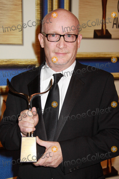 Alex Gibney Photo - Alex Gibney 02012014 2014 Writers Guild Awards held at JW Marriott Los Angeles LA Live in  Los Angeles CA Photo by Kazuki Hirata  HollywoodNewsWirenet