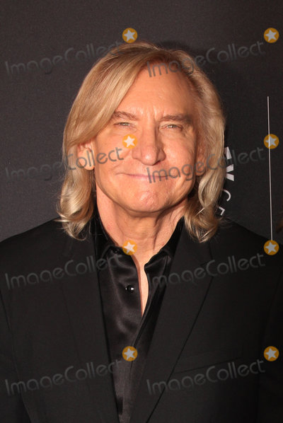 Joe Walsh Photo - Joe Walsh Marjorie Bach 10252018 The Paley Honors in Hollywood A Gala Tribute to Music on Television held at the Beverly Wilshire Hotel in Beverly Hills CA Photo by Izumi Hasegawa  HollywoodNewsWireco