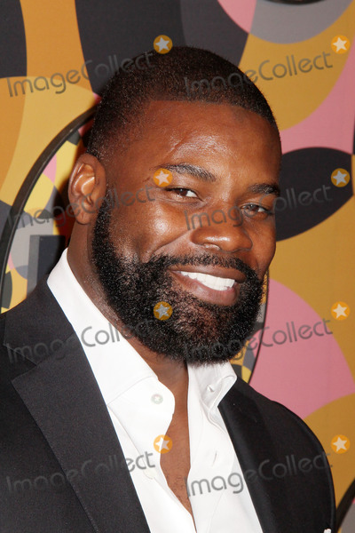 Amin Joseph Photo - Amin Joseph 01052020 The 77th Annual Golden Globe Awards HBO After Party held at the Circa 55 Restaurant at The Beverly Hilton in Beverly Hills CA Photo by Kazuki Hirata  HollywoodNewsWireco