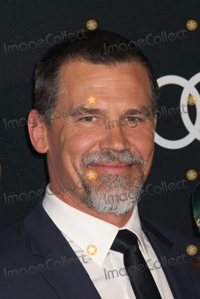 Josh Brolin Photo - Josh Brolin 04222019 The world premiere of Marvel StudiosAvengers Endgame held at The Los Angeles Convention Center in Los Angeles CA Photo by Izumi Hasegawa  HollywoodNewsWireco