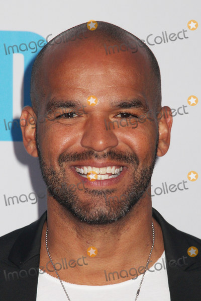 Amaury Nolasco Photo - Amaury Nolasco 04302018 The Los Angeles premiere of Overboard held at the Regency Village Theatre in Los Angeles CA Photo by Izumi Hasegawa  HollywoodNewsWireco