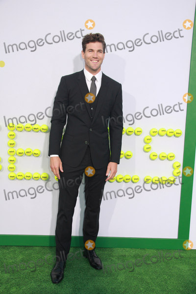 Austin Stowell Photo - Austin Stowell 09162017 The Los Angeles Premiere of Battle of the Sexes held at Regency Village Theatre in Los Angeles CA Photo by Izumi Hasegawa  HollywoodNewsWireco