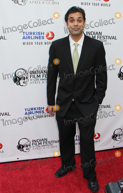 Abhi Singh Photo - Abhi Singh 04082014 Indian Film Festival SOLDheld at The Dolby Theatre in Hollywood CAPhoto by Denzel John  HollywoodNewsWirenet