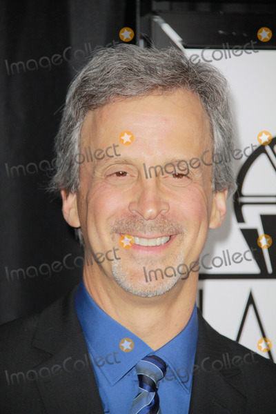 William Goldenberg Photo - William Goldenberg01122013 The 38th Annual Los Angeles Film Critics Association Awards held at InterContinental Hotel in Los Angeles CA Photo by Izumi Hasegawa  HollywoodNewsWirenet