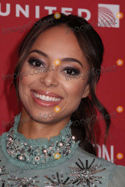 Amber Stevens-West Photo - Amber Stevens West 11092017 SAG-AFTRA Foundations Patron of the Artists Awards held at Wallis Annenberg Center for the Performing Arts in Beverly Hills CA Photo by Izumi Hasegawa  HollywoodNewsWireco