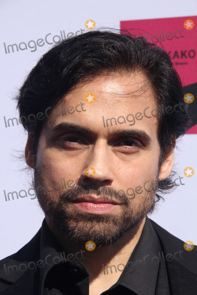 Danny Arroyo Photo - Danny Arroyo 02242019 The 4th Annual Roger Neal Oscar Viewing Dinner Suite and After Party held at the Hollywood Palladium in Los Angeles CA Photo by Hiro Katoh  HollywoodNewsWireco