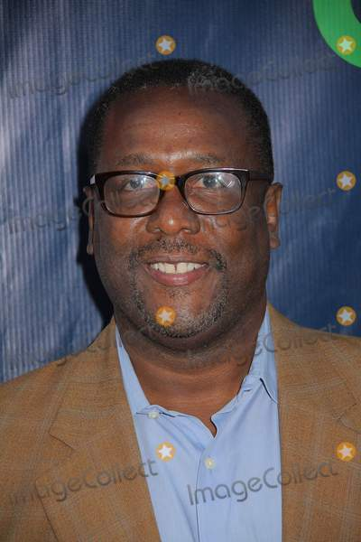 Wendel Pierce Photo - Wendell Pierce 08102015 CBS the CW and Showtime 2015 TCA Party at Pacific Design Center in West Hollywood CA Photo by Izumi Hasegawa  HollywoodNewsWirenet