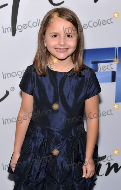 Ava Acres Photo - September 26 2011  Ava Acres attends Lifetimes premiere of its original movie event Five at Skylight Soho on September 26 2011 in New York City