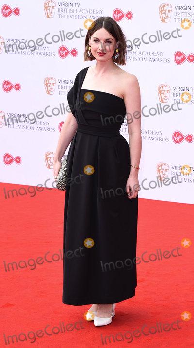 Jessica Raine Photo - London UK Jessica Raine at The Virgin TV British Academy (BAFTA) Television Awards 2017 held at The Royal Festival Hall Belvedere Road London on Sunday 14 May 2017Ref LMK392 -J280-150517Vivienne VincentLandmark Media WWWLMKMEDIACOM