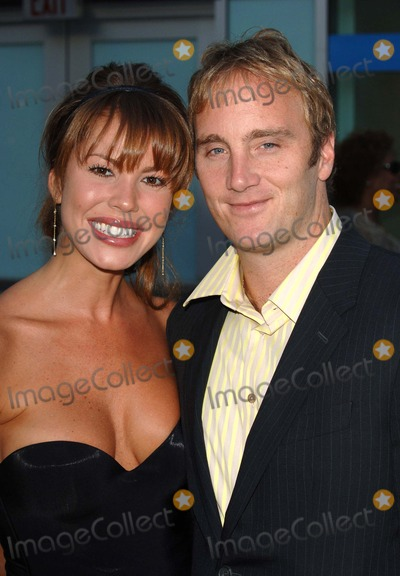 Trevor Moore Photo - Los Angeles USA Jay Mohr at the World Premiere of The Groomsmen Held at the Arclight Cinema Hollywoood12 July 2006Trevor MooreLandmark Media