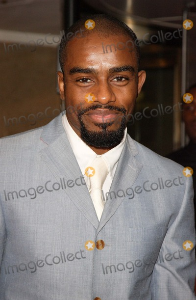 Chucky Photo - London UK Chucky Venice (one of the stars of TV show Footballers Wives)     at the Screen Nation Film and TV Awards held at the Hilton Metropole Hotel London - 15th October 2007Keith MayhewLandmark Media