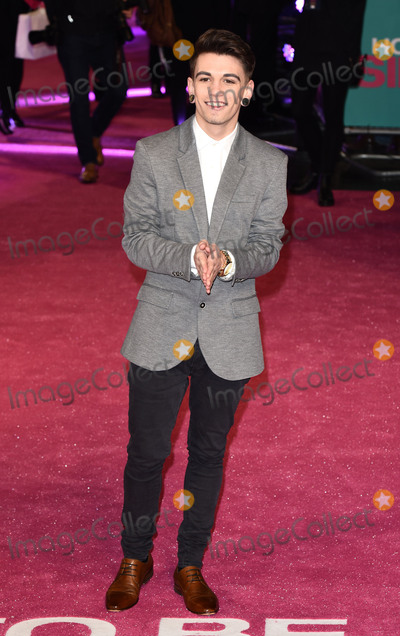 Jake sim pictures and photos jake sim photo london uk jake sims at the uk premiere of how to be ccuart Choice Image