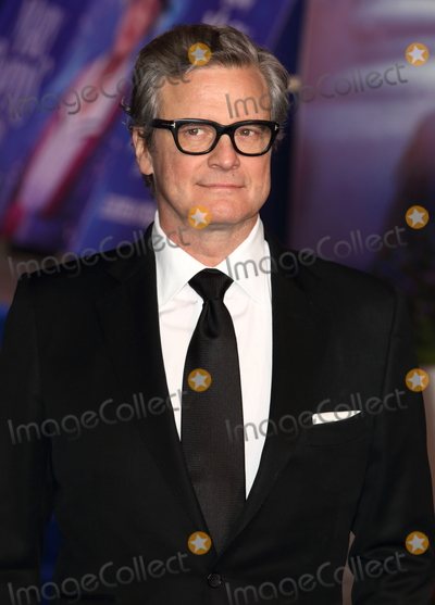 Colin Firth Photo - London UK Colin Firth  at Mary Poppins Returns - UK Premiere at the Royal Albert Hall Kensington London on Wednesday December 12th 2018Ref LMK73-J4044-131218Keith MayhewLandmark Media WWWLMKMEDIACOM