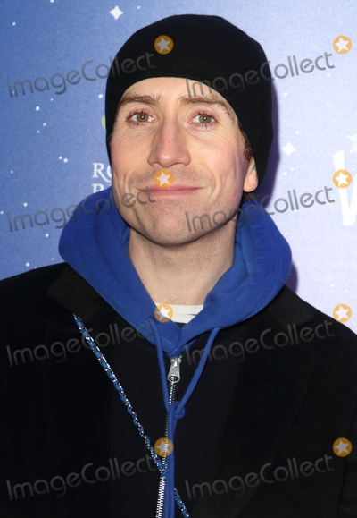 Nick Grimshaw Photo - London UK Nick Grimshaw at Winter Wonderland 2019 VIP Launch at Hyde Park London on November 20th 2019Ref LMK73-J5836-211119Keith MayhewLandmark MediaWWWLMKMEDIACOM