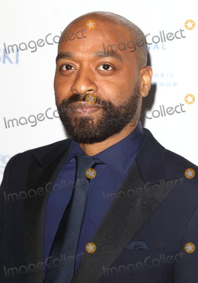 Chiwetel Ejiofor Photo - London UK Chiwetel Ejiofor at 22nd British Independent Film Awards held at Old Billingsgate London on December 1st 2019Ref LMK73-J5881-021219Keith MayhewLandmark MediaWWWLMKMEDIACOM
