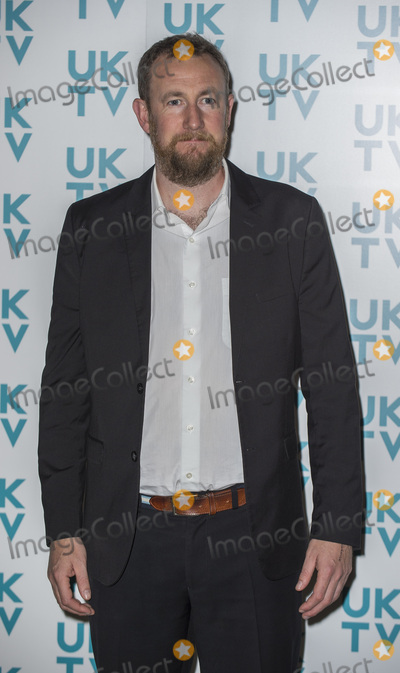 Alex Horne Photo - London UK Alex Horne at  the UKTV Live 2017 photocall at Claridges Hotel on September 13 2017 in London EnglandRef LMK386-J729-140917Gary MitchellLandmark MediaWWWLMKMEDIACOM