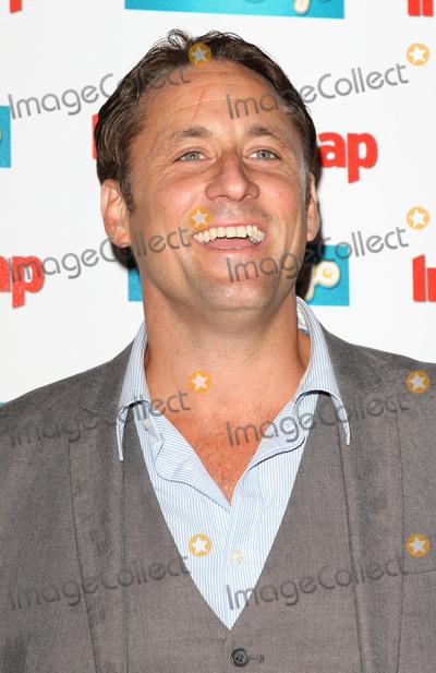 Nick Pickard Photo - London UK Nick Pickard at Inside Soap Awards 2015 at DSTRKT London on October 5th 2015   Ref LMK73 -58316-061015Keith MayhewLandmark Media WWWLMKMEDIACOM
