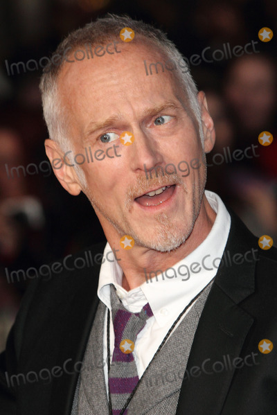 Alan Taylor Photo - London UK Alan Taylor at World Premiere of Thor - The Dark World at the Odeon Leicester Square London October 22nd 2013Ref LMK73-45624-231013Keith MayhewLandmark Media WWWLMKMEDIACOM