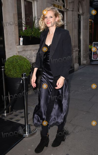 Savannah Miller Photo - London UK Savannah Miller at  Rigby  Peller The Art of Lingerie at Rigby  Peller Hans Road Knightsbridge London on Tuesday 3 May 2015Ref LMK392 -51422-040615Vivienne VincentLandmark Media WWWLMKMEDIACOM