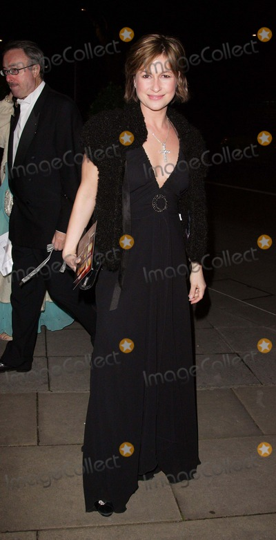 Emma Forbes Photo - London UK Emma Forbes  at the  Variety Club Dinner and Ball Grosvenor House Hotel London 10th March 2007 Keith MayhewLandmark Media