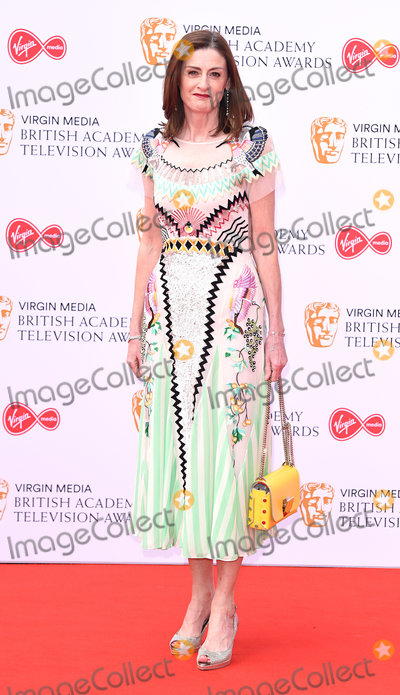 Amanda Berry Photo - London UK Amanda Berry at The British Academy Television Awards held at  Festival Hall Belvedere Road London on Sunday 12 May 2019  Ref LMK392 -S2407-130519Vivienne VincentLandmark Media WWWLMKMEDIACOM