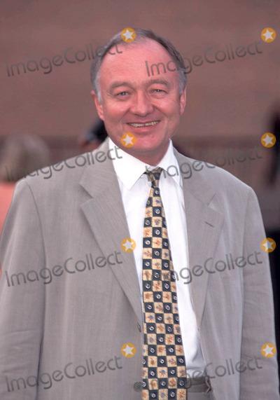 Ken Livingstone Photo - LondonKen Livingstone attends the opening of the Tate Gallery11th May 2000Picture by Trevor MooreLandmark Media