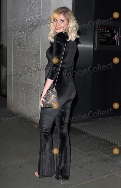 Amy Hart Photo - London UK Amy Hart at In The Style x Billie Faiers Launch event at STK London on Monday November 18th 2019Ref LMK73-J5810-110716Keith MayhewLandmark MediaWWWLMKMEDIACOM