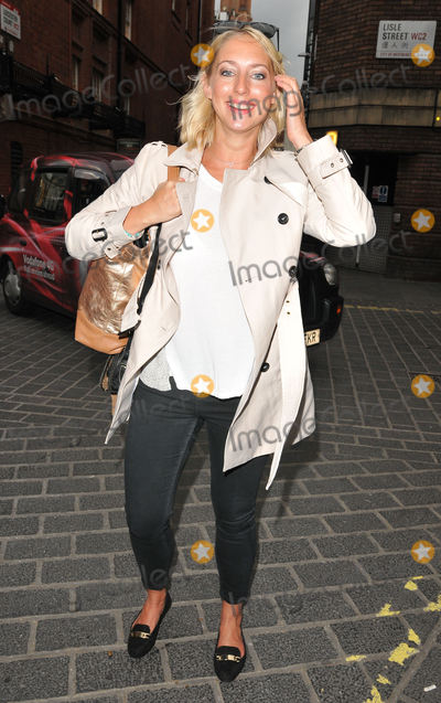 Ali Bastian Photo - London UK Ali Bastian at the Ego Professional Macmillan Cancer Party at The Light Lounge Newport Place London on July 28th 2015Ref LMK315-51802-290715CAN NGUYENLandmark MediaWWWLMKMEDIACOM