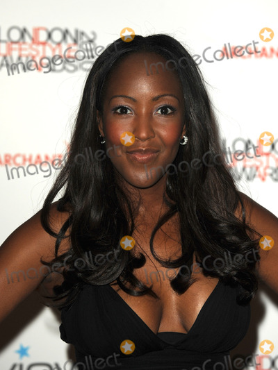 Angellica Bell Photo - London UK Angellica Bell  at the London LifeStyle Awards 2010 at the Park Plaza Riverbank London UK 7th October 2010SydLandmark Media