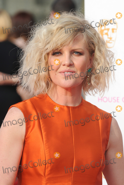 ashley jensen Photo - London UK Ashley Jensen    at the House of Fraser British Academy Television Awards (BAFTA TV)  Royal Festival Hall London 8th May 2016 Ref LMK200-60414-08052016Landmark Media WWWLMKMEDIACOM