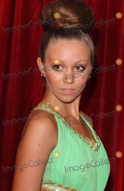 Tamaryn Payne Photo - London UK Tamaryn Payne at the British Soap Awards 2012 held at the ITV Studios South Bank 28th April 2012Keith MayhewLandmark Media