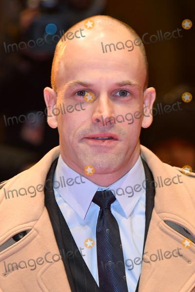 Jonny Lee Miller Photo - Berlin Germany    Jonny Lee Miller    at  T2 Trainspotting 2  premiere  at 67th Annual Berlinale International Film Festival   10th February 2017  Ref LMK200-62787-150217Landmark MediaWWWLMKMEDIACOM