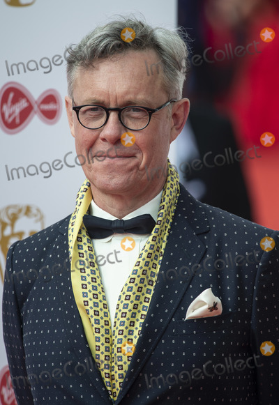 Alex Jenning Photo - London UK Alex Jennings   at the Virgin Media British Academy Television Awards at The Royal Festival Hall 12th May 2019 Ref LMK386 -S2416-150519Gary MitchellLandmark Media   WWWLMKMEDIACOM