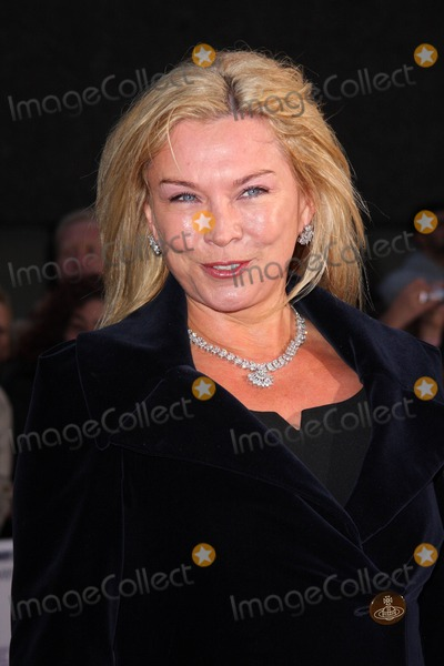 Amanda Redman Photo - London UK Amanda Redman at the Pride of Britain Soap Awards 2008 held at ITV London Studios South Bank 30th  September 2008Keith MayhewLandmark Media