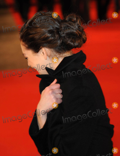 Alexa Davalos Photo - London UK Alexa Davalos at the European premiere of Defiance in aid of The Princes Trust at the Odeon Leicester Square Central London  6th January 2009Ali KadinskyLandmark Media