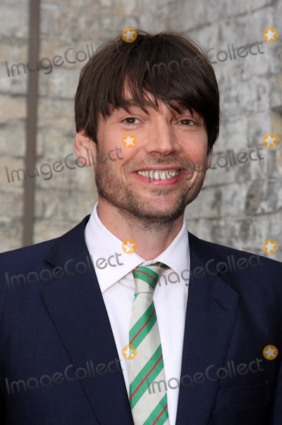 Alex James Photo - London UK  040910Alex James at The National Lottery Awards held at the Roundhouse in Chalk Farm4 September 2010Keith MayhewLandmark Media