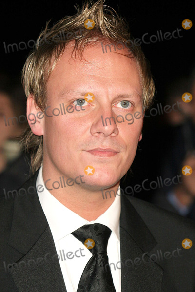 Anthony Cotton Photo - London Anthony Cotton at the National Television Awards 2005 held at the Royal Albert Hall25 October 2005Jenny RobertsLandmark Media