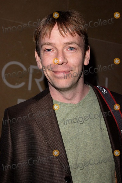 Adam Woodyatt Photo - London UK  Adam Woodyatt at a celebrity screening of the first two new Doctor Who episodes from Series 3 at the Mayfair Hotel London The TV show  first appearedon British Television in 1963 and holds the record as the longest running science fiction tv show in the world (though between 1989 and 2005 only one TV film was made) The relaunched series has become a huge hit in the UK and has been sold around the world  21st March 2007 Keith MayhewLandmark Media