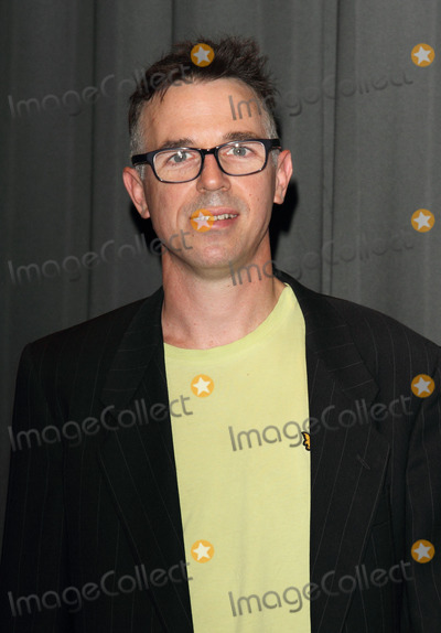 Charlie Creed Miles Photo - London UK  Charlie Creed-Miles at the Gala Screening of  Peaky Blinders at the BFI South Bank London 21st August 2013RefLMK73-45030-220813   Keith MayhewLandmark Media  WWWLMKMEDIACOM
