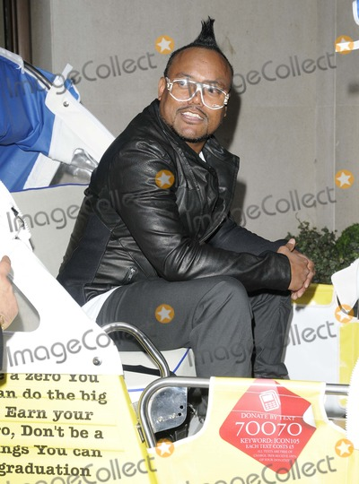 apldeap Photo - London UK ApldeApat the ApldeAp Foundation charity dinner to raise funds for the We Can Be Anything campaign The Westbury Hotel Conduit St London 19th May 2012Can NguyenLandmark Media